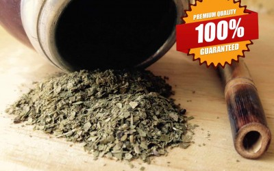Users Guide For How To Buy Yerba Mate And Supplies