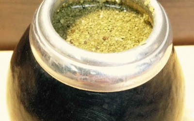 A Brief Guide To Caring For And Benefitting From A Yerba Mate Gourd