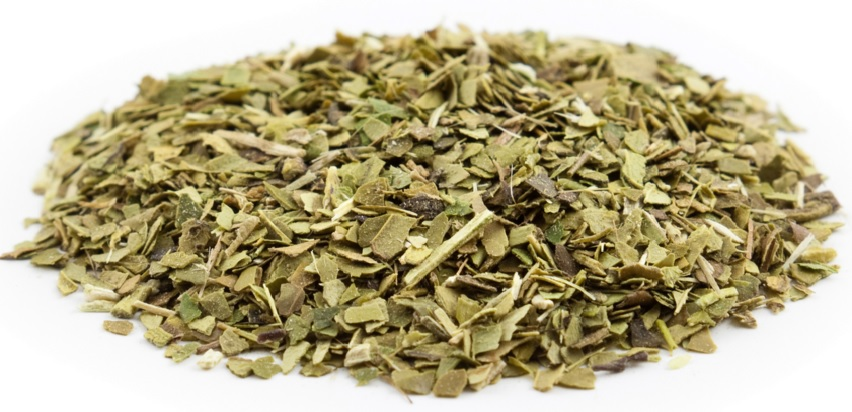 Yerba mate Cancer benefits and risks