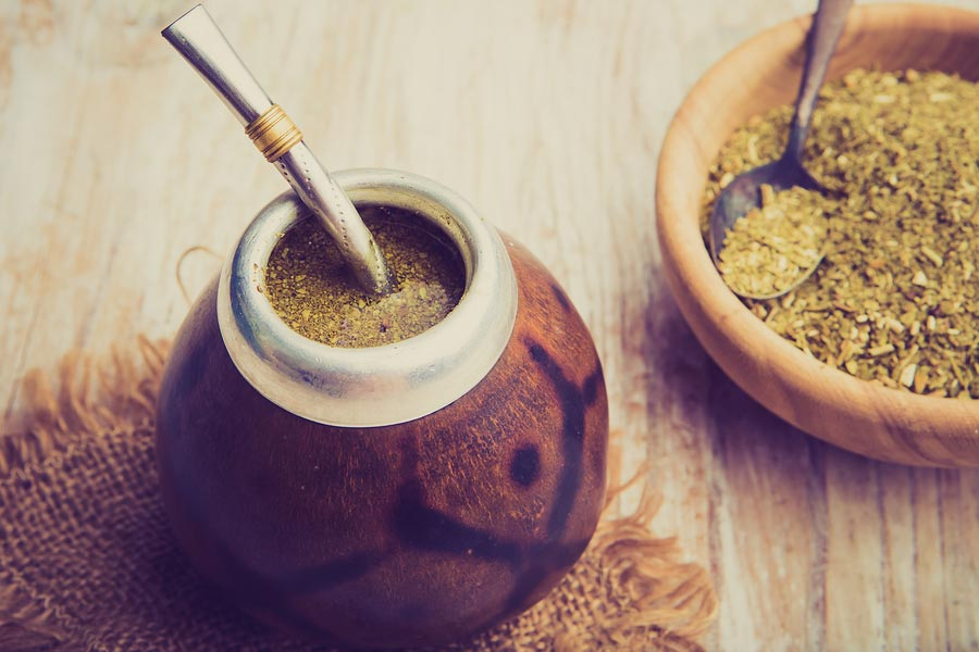 A Quick Guide to Yerba Mate Flavors