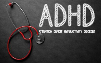 Stimulate Your Brain with Yerba Mate for ADHD