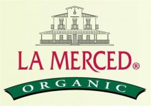 La Merced Yerba mate Brand